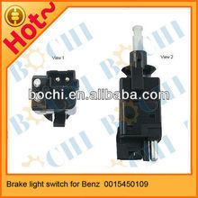 Best selling brake light pressure switch