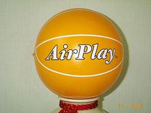 INFLATABLE BALL basketball
