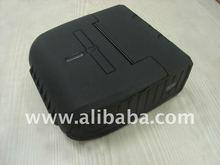 M06 Portable Dot Matrix Printer