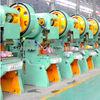 J23 Press Bearing Machine