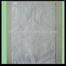 soon delivery rice bags bulk purchase
