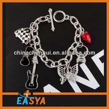 2014 cheapest Watch Bracelet,Bracelet set,jewel bracelet bangle silicone wristband bracelet bangles handcrafts