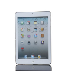 Wholesale Crystal Case for iPad Mini