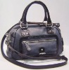 3070 High Quality Women Cheap Wholesale Handbags Genuine Leather Handbag W
