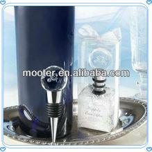 K9 Engraved Global Cheap Crystal Bottle Stopper For Fancy Antique Syringe Bottle Stoper, Cheap Crystal Bottle Stopper