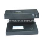 Lastest model automatic 2013 new fake money detector