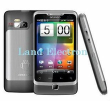 3G Android Smart Phone