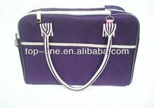 Pet Carrier Bag,dog travel bag,pet bag