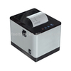 Lastest model intelligent 9 pin dot matrix printer for pos system
