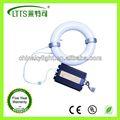 fb003 80w 80ra electrodeless lámpara de inducción de la energía