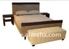 royal furniture bed