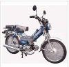 Moped 48Q