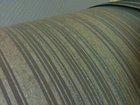 stocklot wallpaper first choise