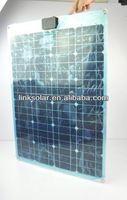 sunpower solar cells high efficiency sinosola