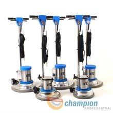 Maxo Floor Scrubber Machine 175 RPM