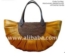 Sunbag