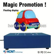 Nueva invención! Magnética flotante juguetes, Juguetes para niños, Walmart juguetes de plástico