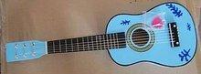 Guitar for Children