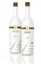 Cocoa Brazilian Shine - Shampoo