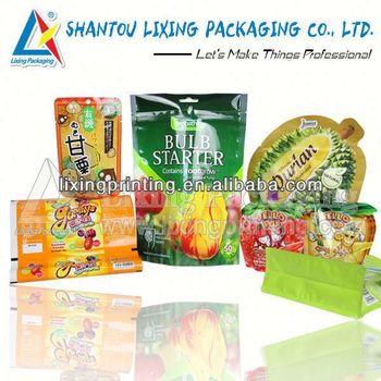 Free design hot sale moisture absorber bag