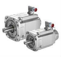 Siemens 1FK7 Motors