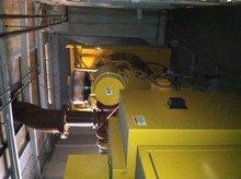 CAT 3412 Diesel Generator - 800KW