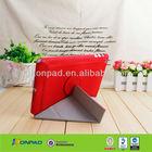 2013 new product for ipad mini case