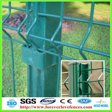 bending fence (Anping factory, China)