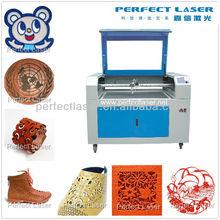 PVC / Plexiglass / Architectural Models / Rubber / Plates / Craft / Plastic laser engraving machine pen
