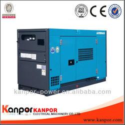 diesel generator battery charger (10kva,20kva,30kva...)