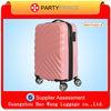 Custom Wheeled Cabin Luggage 20/24''