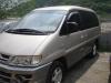 Used Car (Lhd)