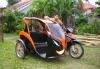 Nice Trikes