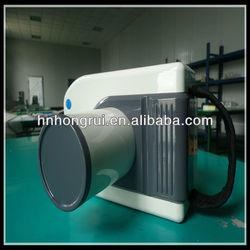 Portable Dental X-ray Unit /dental x ray equipment CE