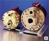 hydracell pump, hydra cell pump, diaphragm pump
