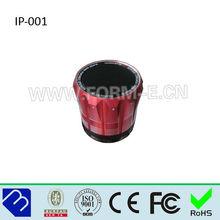 High Sound Quality Speaker Phone