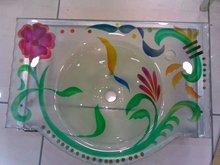 Glass Besin