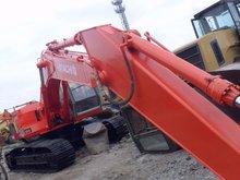 Hitachi 200-1