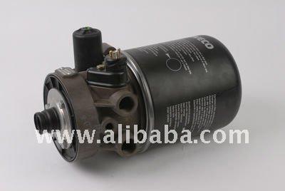 secador de aire iveco 41017240 knorr bremse la8220