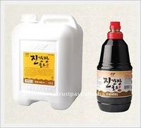 Ganjang(Soy Sauce)