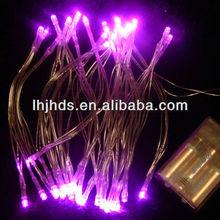 20LED battery led christmas light
