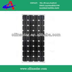 Solar Panel,Solar Energy For Home