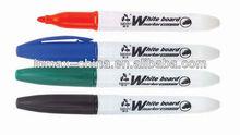 New wet erase whiteboard marker