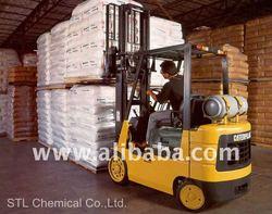 Urea phosphate/UP 17-44-0/UAP