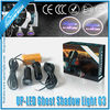 2013 Top rated seller 3th Gen CREE LED laser car logo light