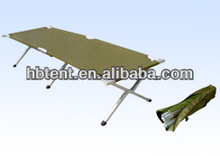 cDurable Military Camping Cot With Great Loading Capacity - Buy Military Camping Cot,Foldable Military Cot,Foldable Bed Product