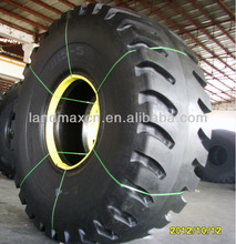 qingdao otr tire from Landmax