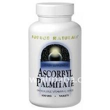 Source Naturals Ascorbyl Palmitate Powder