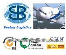 ocean freight/service shipping agent/forwarder from Tianjin,Haikou, Tianjin, Dalian, Foshan to Gothenburg