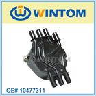 Auto GM engine parts engine ignition parts 10477311